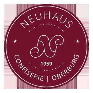 Confiserie Neuhaus Oberburg