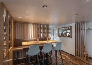 Confiserie Neuhaus – Oberburg – Tea Room